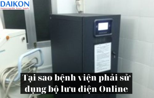 tai-sao-benh-vien-phai-su-dung-bo-luu-dien-online