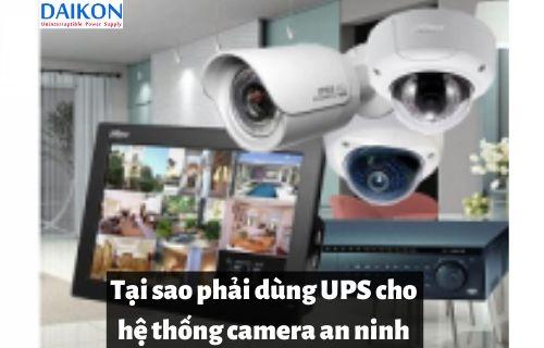 tai-sao-phải-dung-ups-cho-he-thong-camera-an-ninh