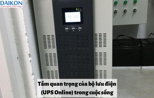 tam-quan-trong-cua-bo-luu-dien-ups-online-trong-cuoc-song