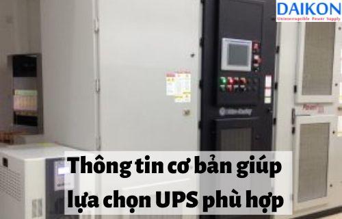 thong-tin-co-ban-giup-lua-chon-ups-phu-hop