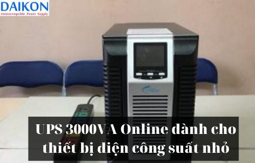 ups-3000-VA-oline-danh-cho-thiet-bi-cong-suat-nho