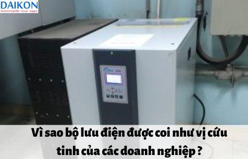 vi-sao-bo-luu-dien-duoc-coi-nhu-vi-cuu-tinh-cua-cac-doanh-nghiep
