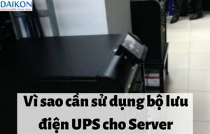 vi-sao-can-su-dung-bo-luu-dien-cho-server