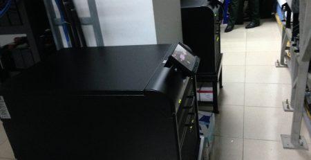 bộ lưu điện UPS cho server