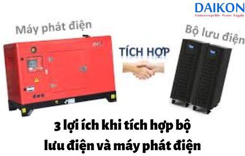 3-loi-ich-khi-tich-hop-bo-luu-dien-va-may-phat-dien