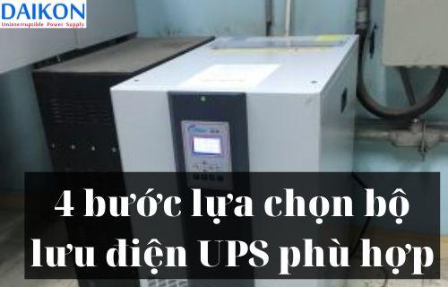 4-buoc-lua-chon-bo-luu-dien-ups-phu-hop
