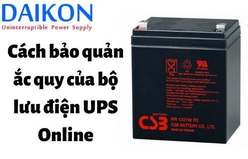 cach-bao-quan-acquy-bo-luu-dien-ups-online