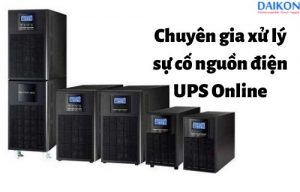 chuyen-gia-xu-ly-su-co-nguon-dien-ups-online