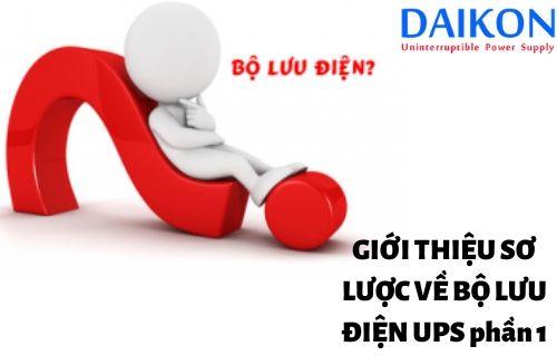 gioi-thieu-so-luoc-ve-bo-luu-dien-ups-phan-1