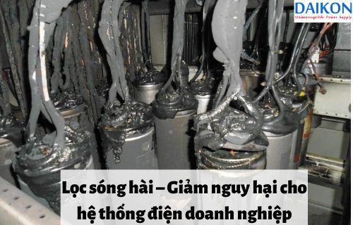 loc-song-hai-giam-nguy-hai-cho-he-thong-dien-doanh-nghiep