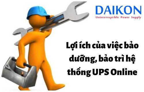 loi-ich-cua-viec-bao-duong-bao-tri-he-thong-ups-online