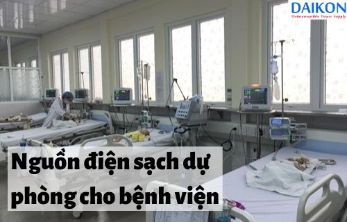 nguon-dien-sach-du-phong-cho-benh-vien