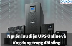 nguon-luu-dien-ups-online-va-ung-dung-trong-doi-song
