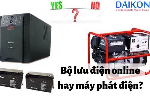 so-sanh-bo-luu-dien-online-hay-may-phat-dien