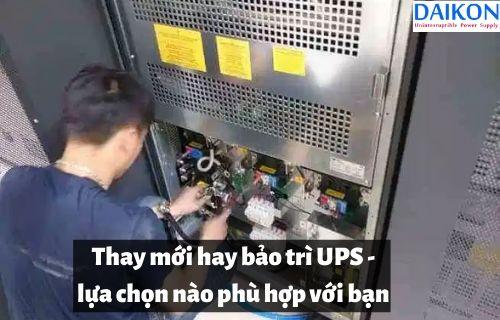 thay-moi-va-bao-tri-ups-lua-chon-nao-phu-hop-voi-ban