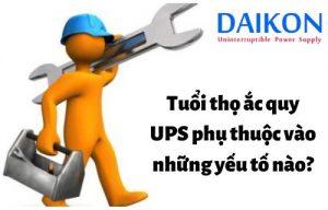 tuoi-tho-ac-quy-phu-thuoc-vao-nhung-yeu-to nao