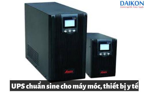 chuyen-gia-xu-ly-su-co-nguon-dien-ups-online (1)