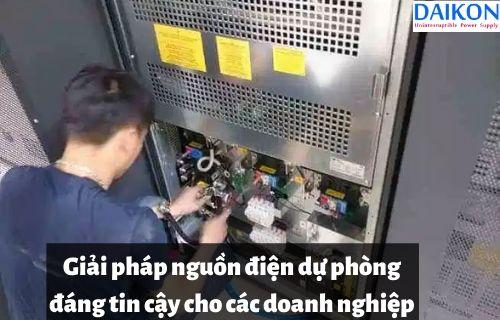 giai-phap-nguon-dien-du-phong-dang-tin-cay-cho-cac-doanh-nghiep