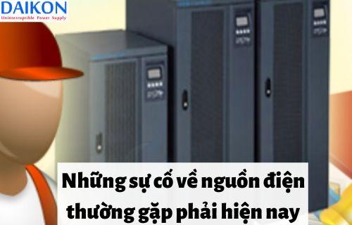 nhung-su-co-ve-nguon-dien-thuong-gap-phai-hien-nay