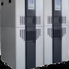 UPS 250kVA Online 3/3