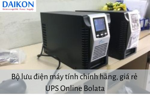 bo-luu-dien-may-tinh