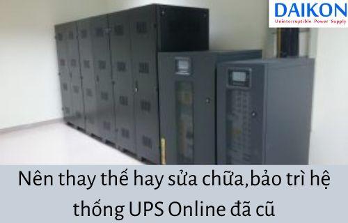 he-thong-ups-online