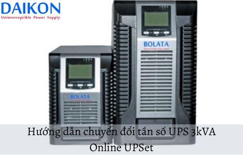 ups-3kVA-online-upset