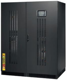 Bộ lưu điện UPS 200kVA Online 3/3 Lever Vega VT200