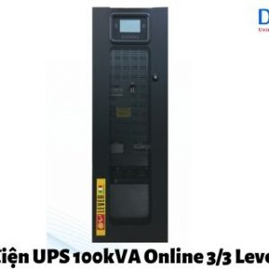 bo-luu-dien-UPS-100kVA-Online-3_3-Lever-et100