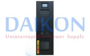 bo-luu-dien-UPS-100kVA-Online-3_3-Lever-et100.1