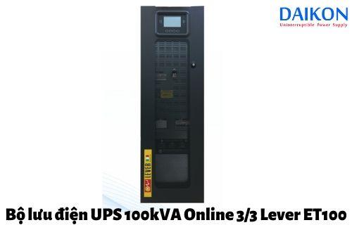 bo-luu-dien-UPS-100kVA-Online-3_3-Lever-et100