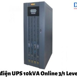bo-luu-dien-UPS-10kVA-Online-3_1-Lever-EM10