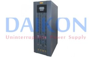 bo-luu-dien-UPS-10kVA-Online-3_1-Lever-EM10.1