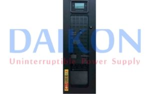 bo-luu-dien-UPS-10kVA-Online-3_3-Lever-ET10.1