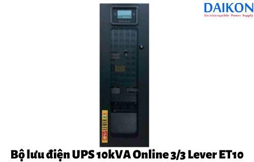 bo-luu-dien-UPS-10kVA-Online-3_3-Lever-ET10