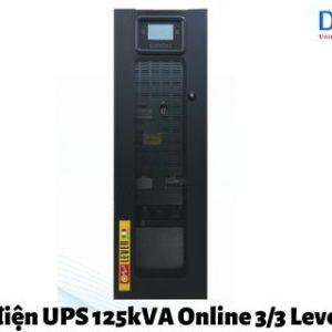bo-luu-dien-UPS-125kVA-Online-3_3-Lever-et125