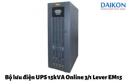 bo-luu-dien-UPS-15kVA-Online-3_1-Lever-EM15