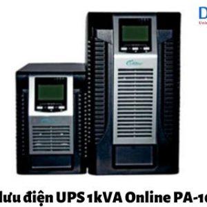 bo-luu-dien-UPS-1kVA-Online-PA-1000