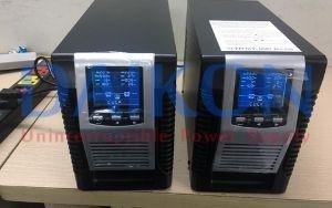 bo-luu-dien-UPS-1kVA-Online-PA-1000.1