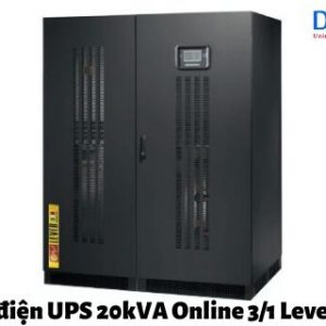 bo-luu-dien-UPS-20kVA-Online-3_1-Lever-EM20