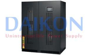 bo-luu-dien-UPS-20kVA-Online-3_1-Lever-EM20.1