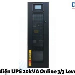 bo-luu-dien-UPS-20kVA-Online-3_3-Lever-et20