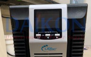 bo-luu-dien-UPS-2kVA-Online-PA-2000.1