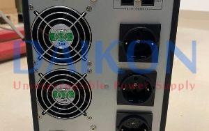 bo-luu-dien-UPS-2kVA-Online-PA-2000.2