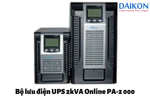 bo-luu-dien-UPS-2kVA-Online-PA-2000