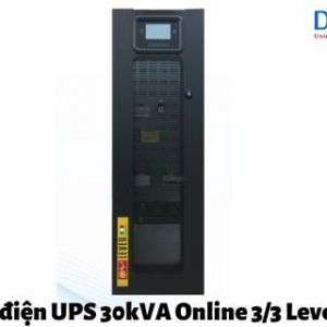 bo-luu-dien-UPS-30kVA-Online-3_3-Lever-et30
