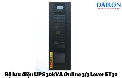 bo-luu-dien-UPS-30kVA-Online-3_3-Lever-et30