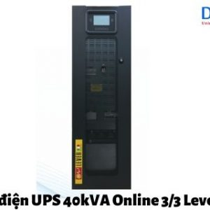 bo-luu-dien-UPS-40kVA-Online-3_3-Lever-et40