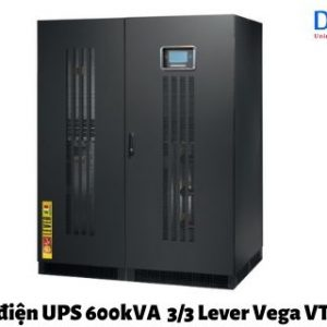 bo-luu-dien-UPS-600kVA-Online-3_3-Lever-VT600HHP