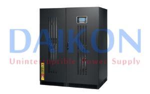 bo-luu-dien-UPS-600kVA-Online-3_3-Lever-VT600HHP.1